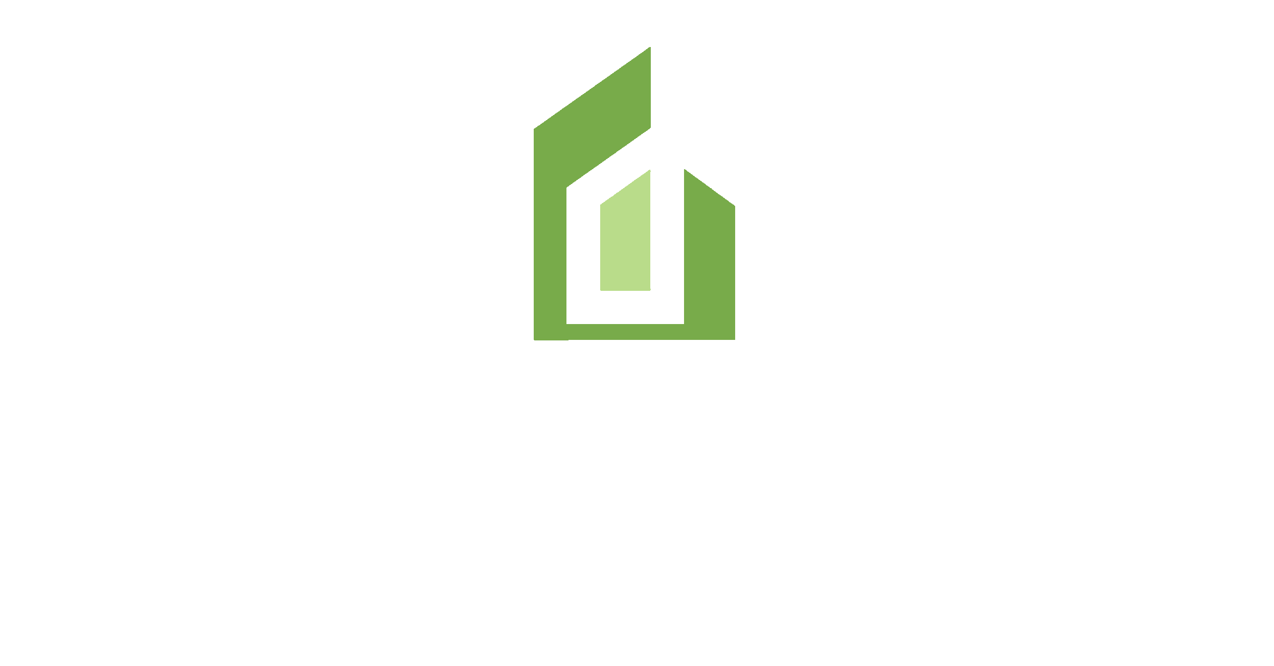 The Luxembourg Housing Company